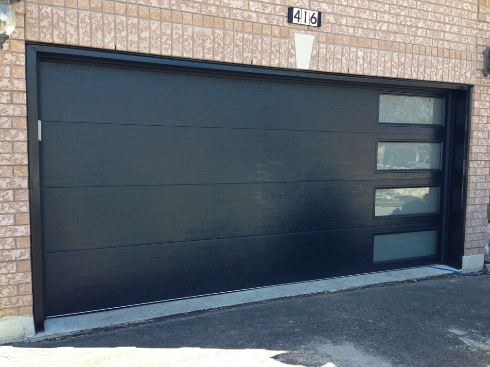 Beautiful garage doors - Doors Haas Doors Steel Craft Doors Croskill Oxford Carriage Doors