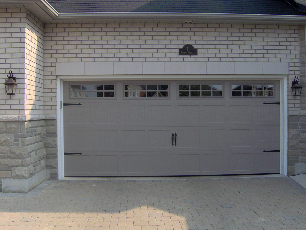 Chi Garage Doors Dealersi Overhead Door Mc Garage Doors