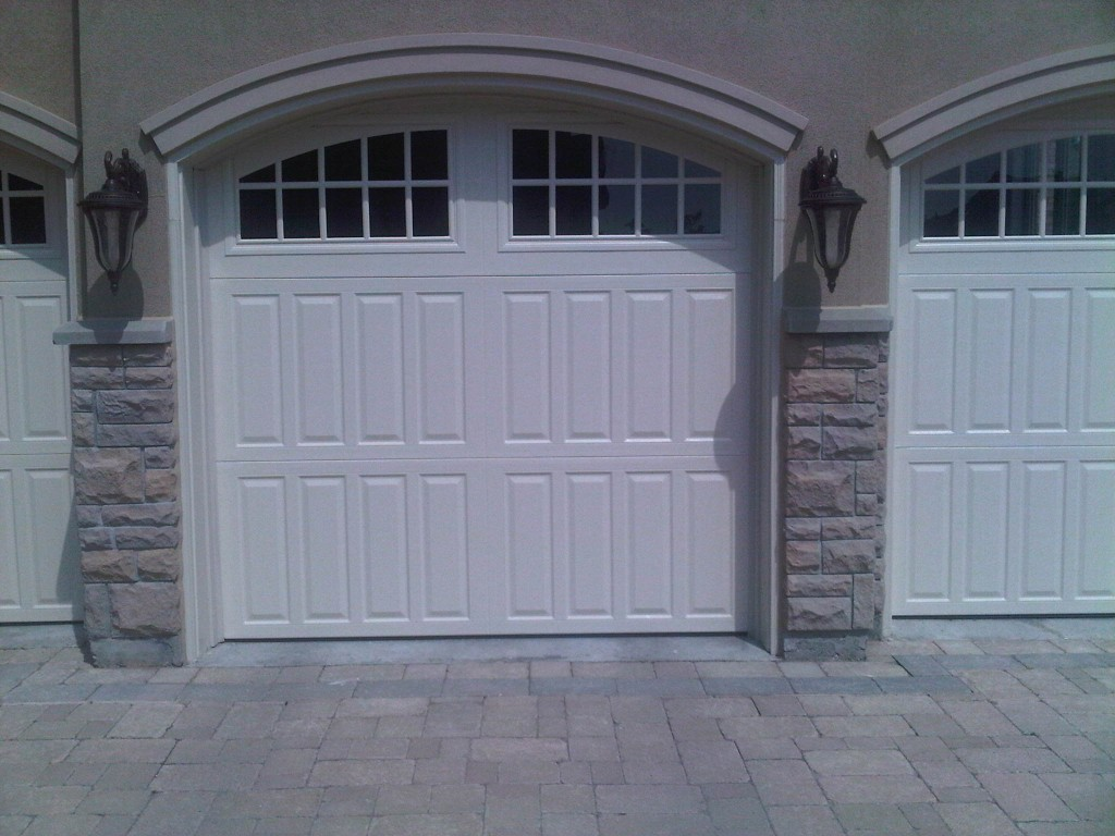 768 #51667A Amarr Classica Garage Doors Amarr Classica Garage Doors Beautiful  image Amar Garage Doors 37331024