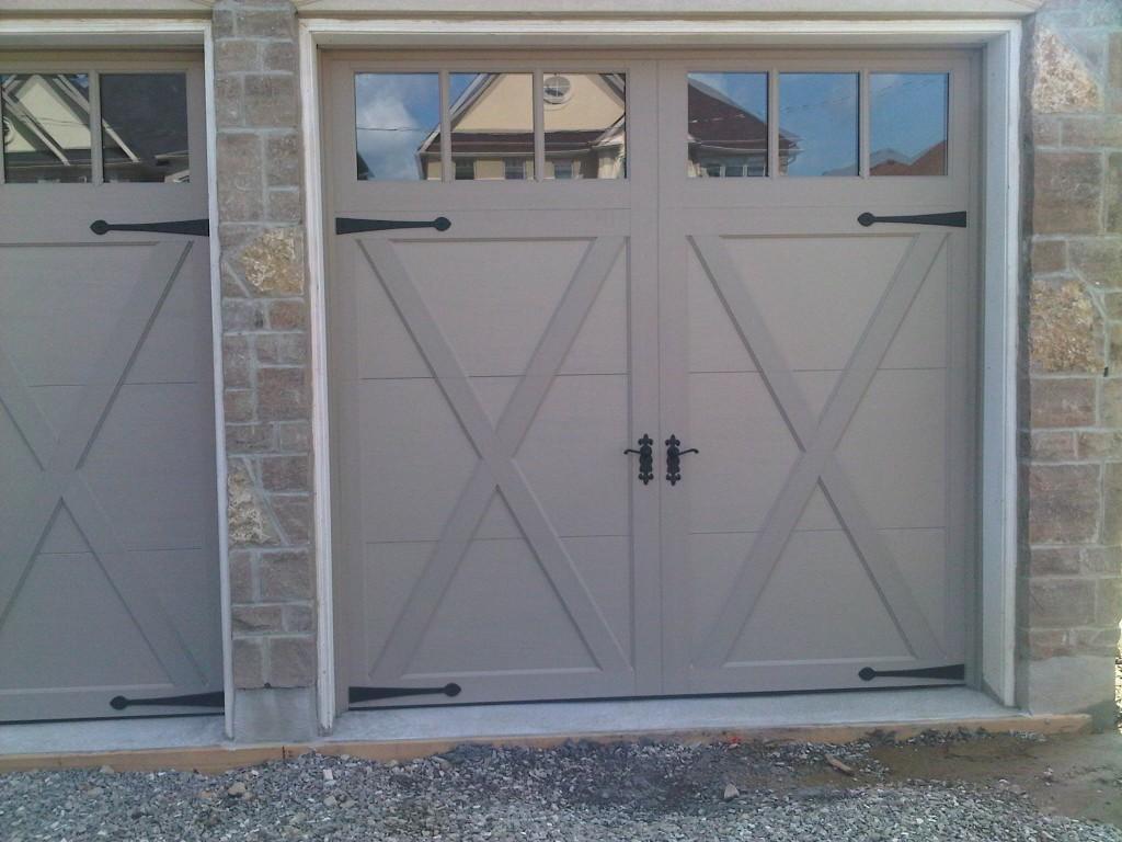 768 #776754 Browse Door Gallery Aurora Overhead Door wallpaper Coachman Collection Garage Doors 36151024