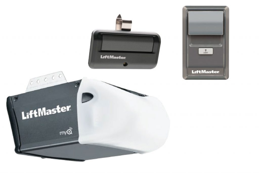 Special Price Liftmaster 8165 Garage Door Opener Aurora