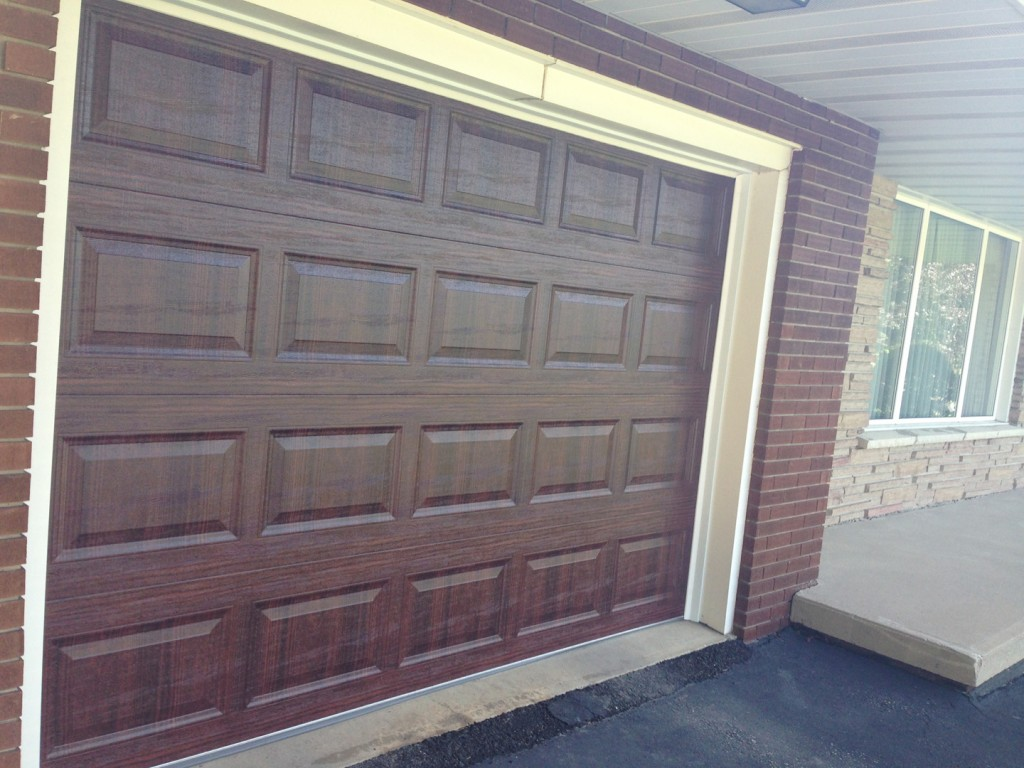 stratford garage door images