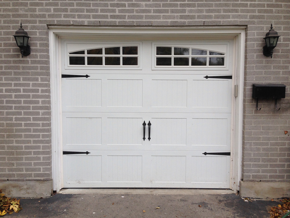 Stockton Garage Door Windows Best Garage 2018