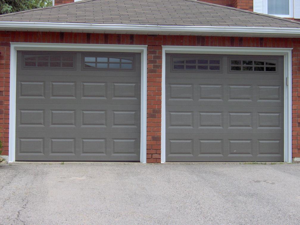 Garage door repair stockton ca dandk organizer for Long beach garage door repair