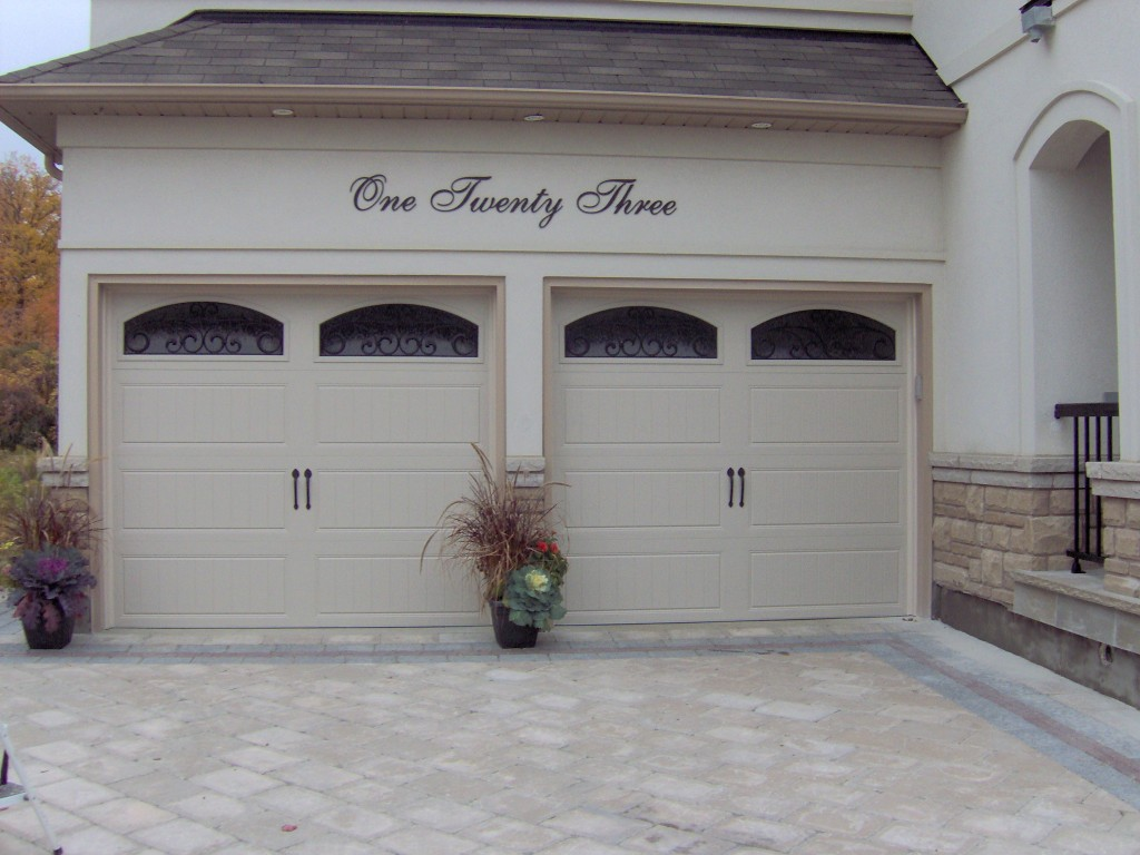 Clopay premium garage doors reviews ppi blog for Clopay garage door colors