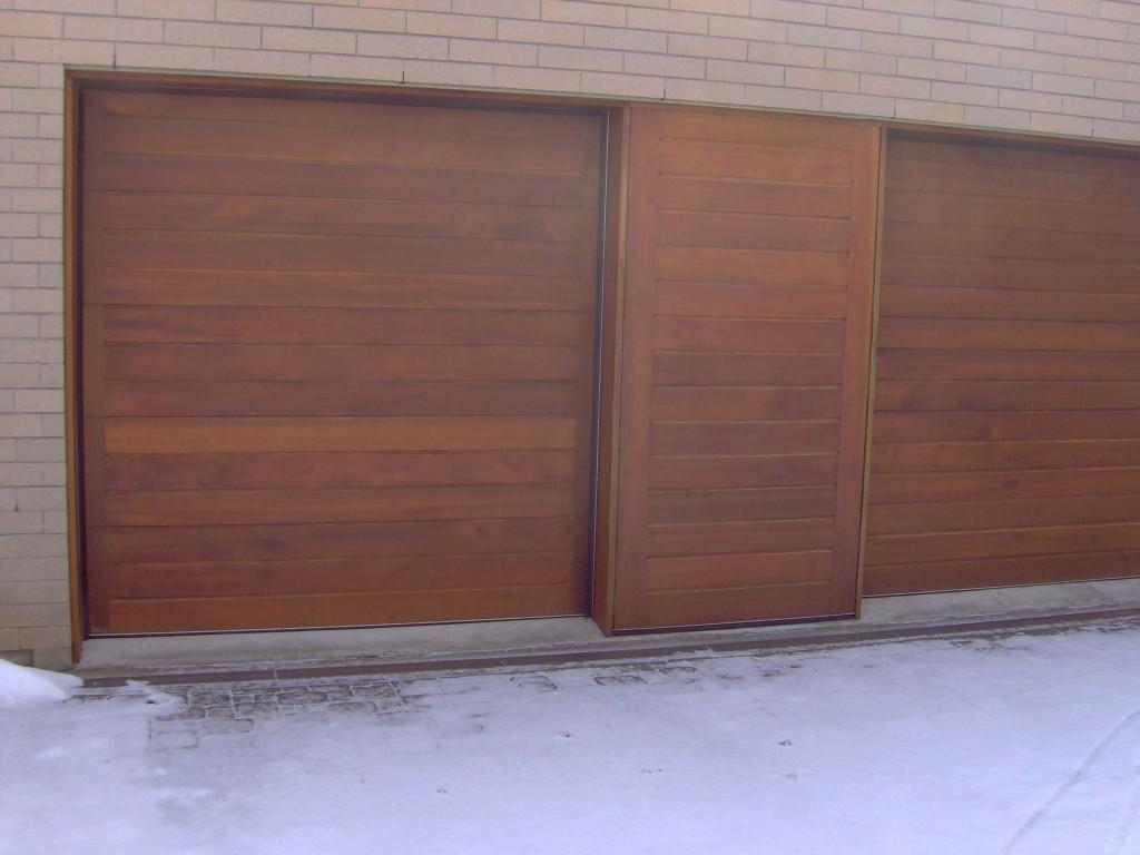Steelcraft Garage Door Opener Choice Image Door Design For Home