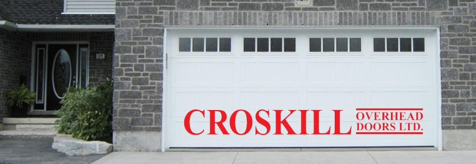 Croskill