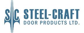 SteelCraftLogo