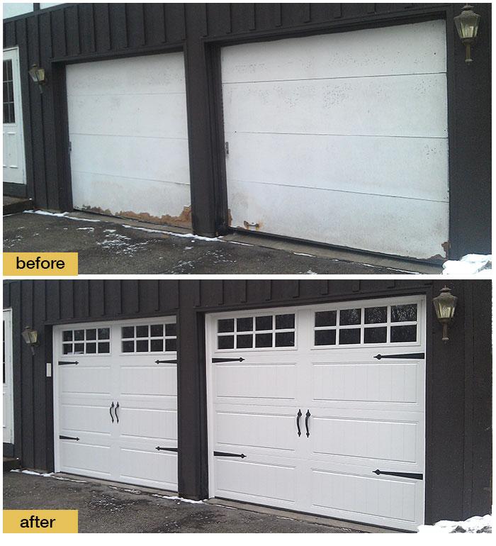 Garage Doors  Richmond Hill, Newmarket, Aurora. Cat Door For Screen Door. Tgs Garage Doors. Oak Door. Dog Kennel Doors. Best Garage Door Lubricant. Exterior Door Sale. Cnc Cabinet Doors. 3 Bay Garage Apartment Plans