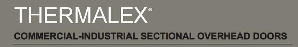 Thermalex
