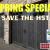 Spring Special on Garage Doors